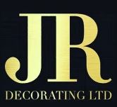 JR Decorating
